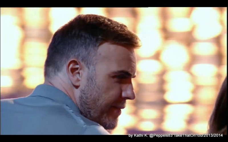Gary X Factor 2012 - Page 3 6912