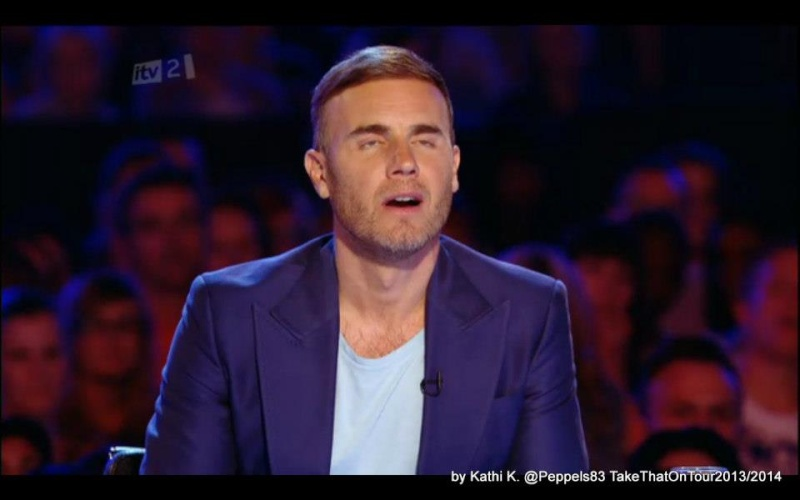 Gary X Factor 2012 - Page 3 7011