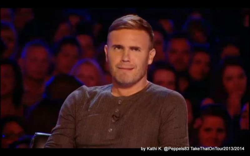 Gary X Factor 2012 - Page 3 710