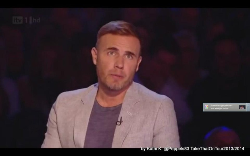 Gary X Factor 2012 - Page 3 7110
