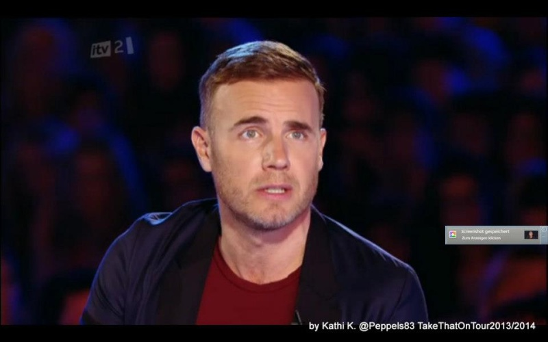 Gary X Factor 2012 - Page 3 713