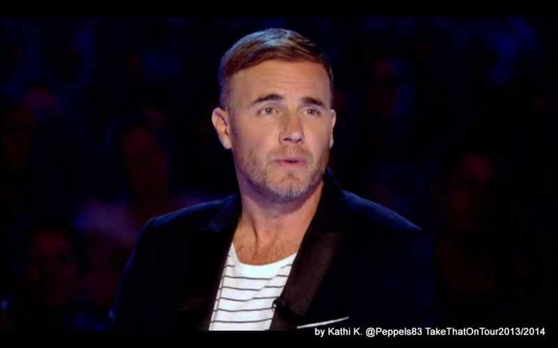 Gary X Factor 2012 - Page 4 717