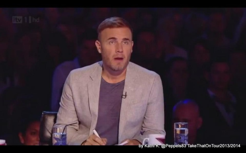Gary X Factor 2012 - Page 3 7210