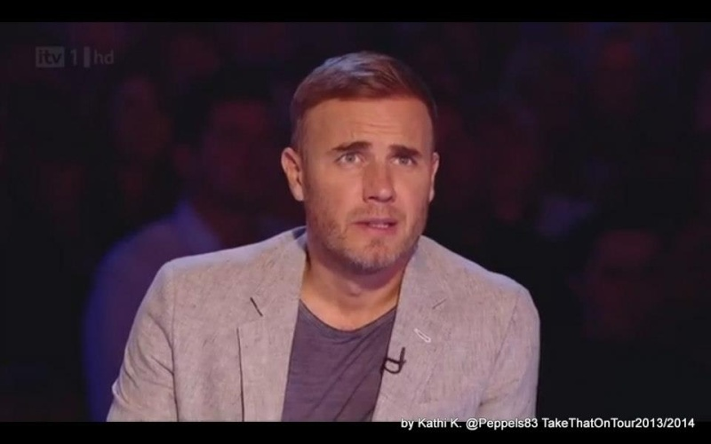 Gary X Factor 2012 - Page 3 7510