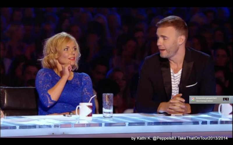 Gary X Factor 2012 - Page 4 7511