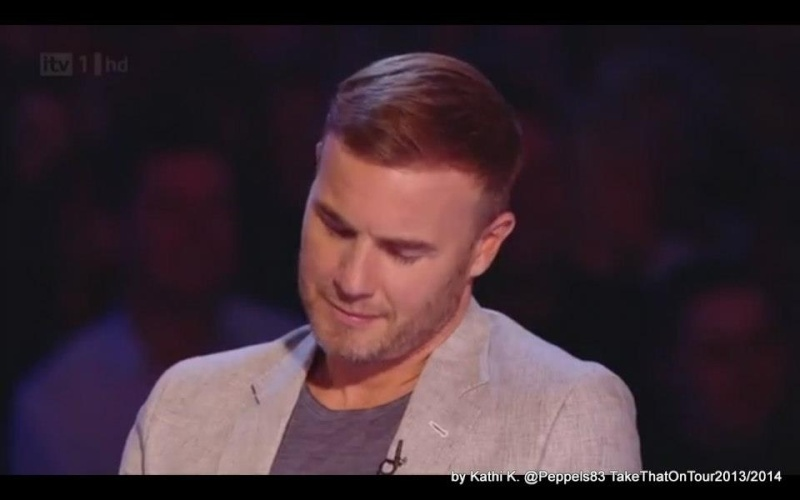 Gary X Factor 2012 - Page 3 7610