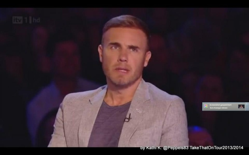 Gary X Factor 2012 - Page 3 7810
