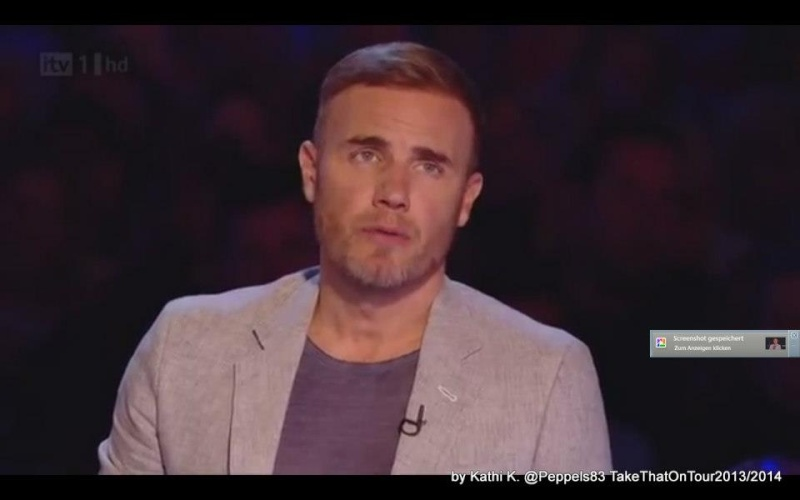 Gary X Factor 2012 - Page 3 7910