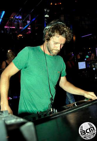 JUDGEMENT NIGHT @ BCM 04 09 2012 HOWARD DONALD 7h10