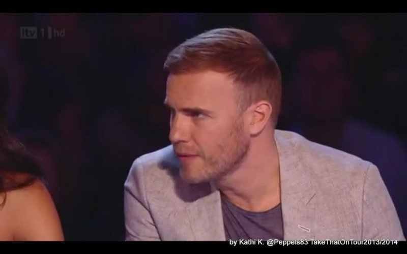 Gary X Factor 2012 - Page 3 8010