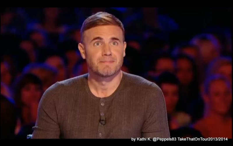 Gary X Factor 2012 - Page 3 810