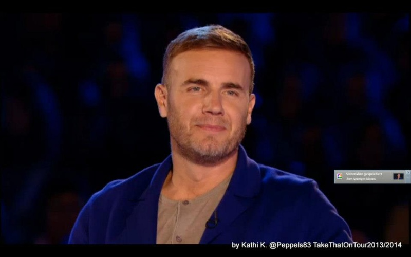 Gary X Factor 2012 - Page 3 814