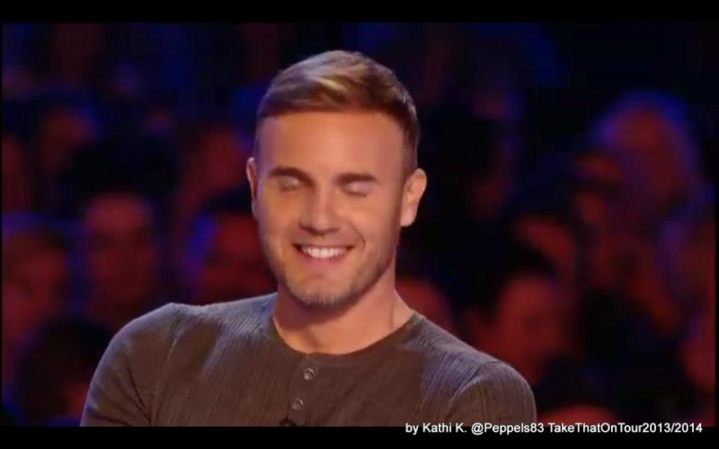 Gary X Factor 2012 - Page 3 910