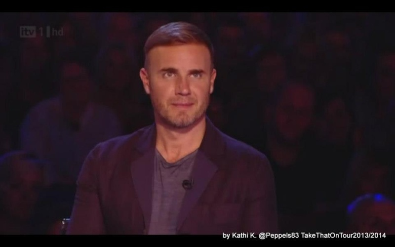 Gary X Factor 2012 - Page 3 9110