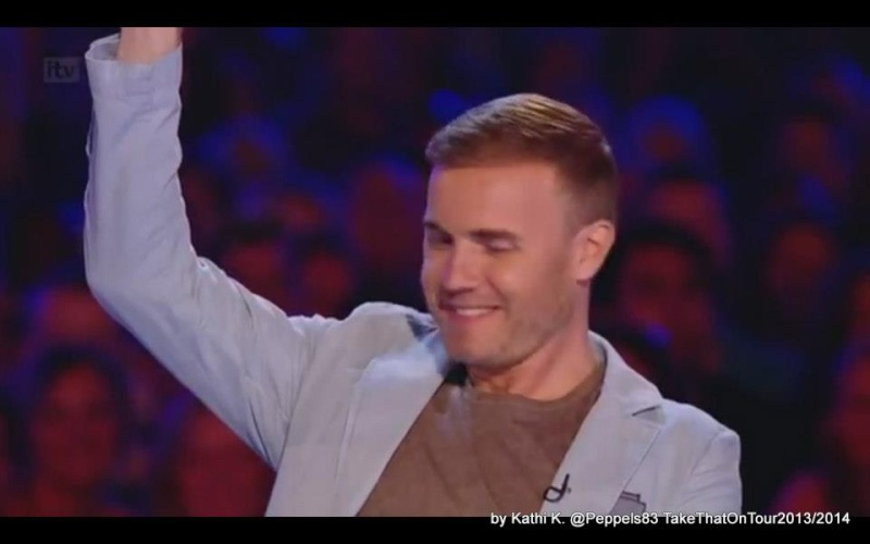 Gary X Factor 2012 - Page 3 912