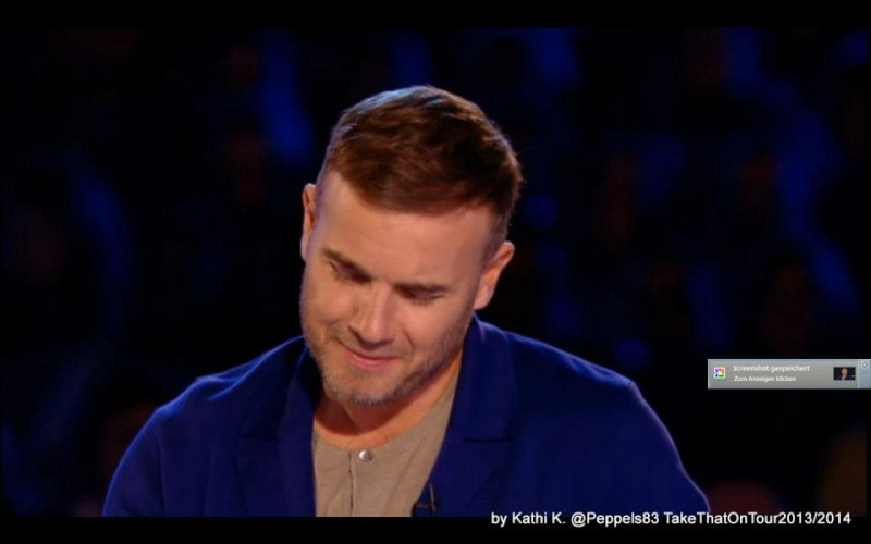 Gary X Factor 2012 - Page 3 914