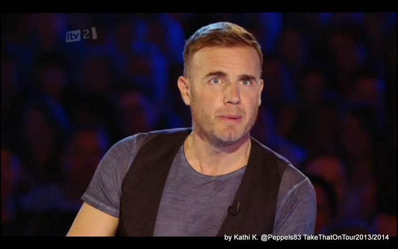 Gary X Factor 2012 - Page 4 915