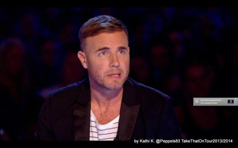 Gary X Factor 2012 - Page 4 917