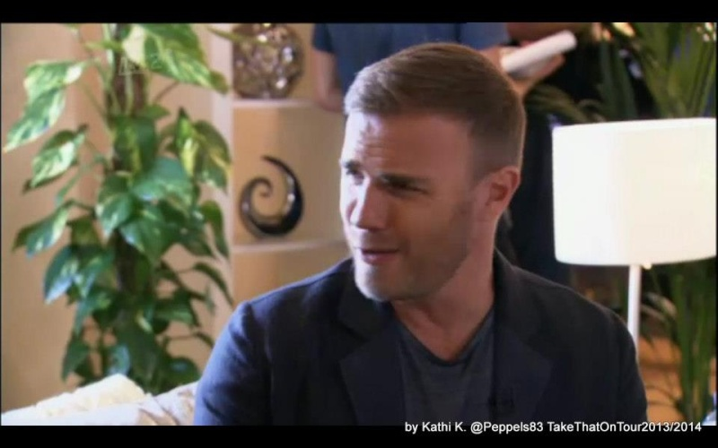 Gary X Factor 2012 - Page 4 918