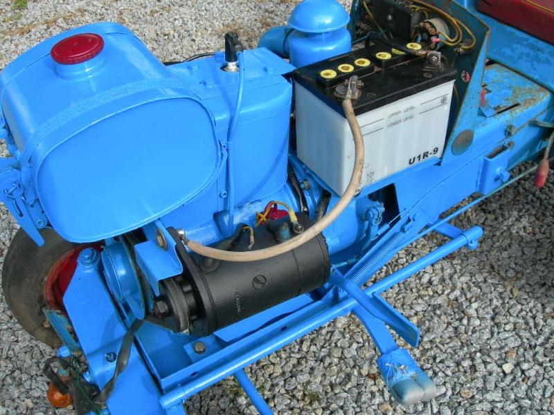Sortir un moteur 1030 - Page 3 Dscn0031