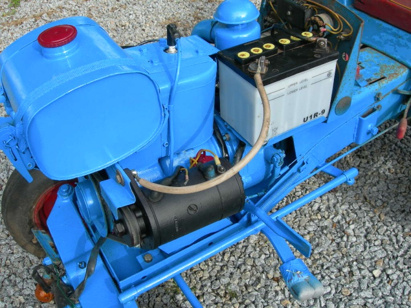 Sortir un moteur 1030 - Page 3 Dscn0033