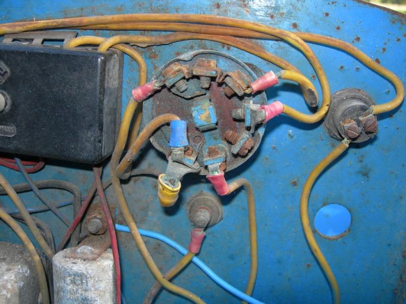 Sortir un moteur 1030 - Page 4 Dscn0036