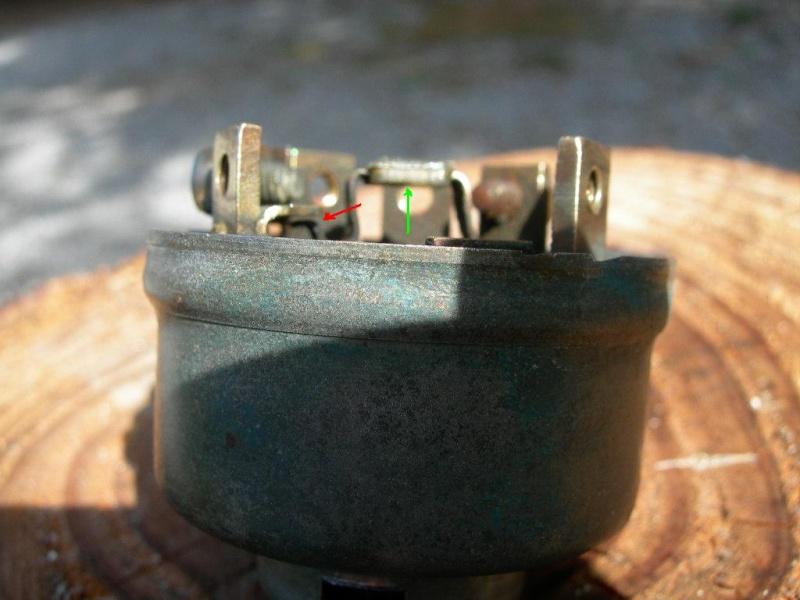 Sortir un moteur 1030 - Page 4 Dscn0038