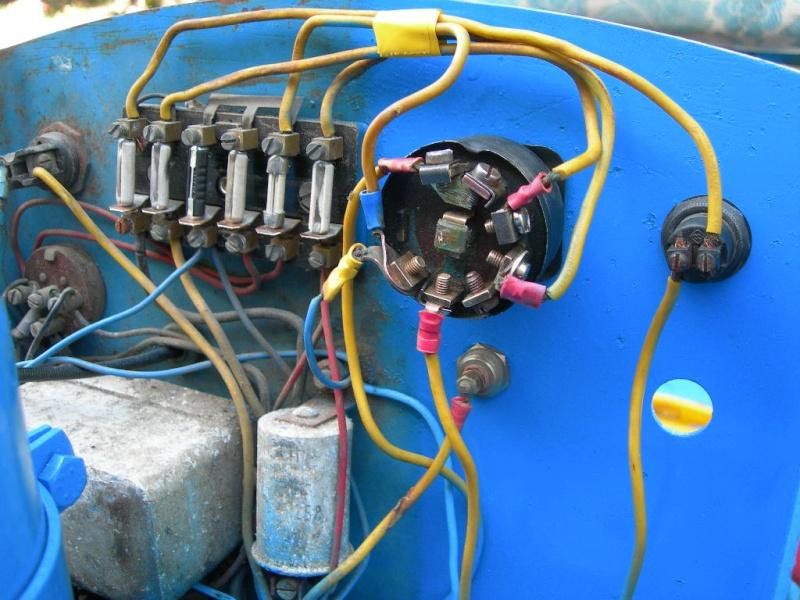 Sortir un moteur 1030 - Page 4 Dscn0040