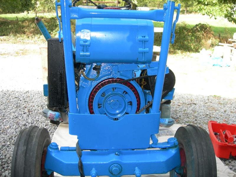 Sortir un moteur 1030 - Page 4 Dscn0041