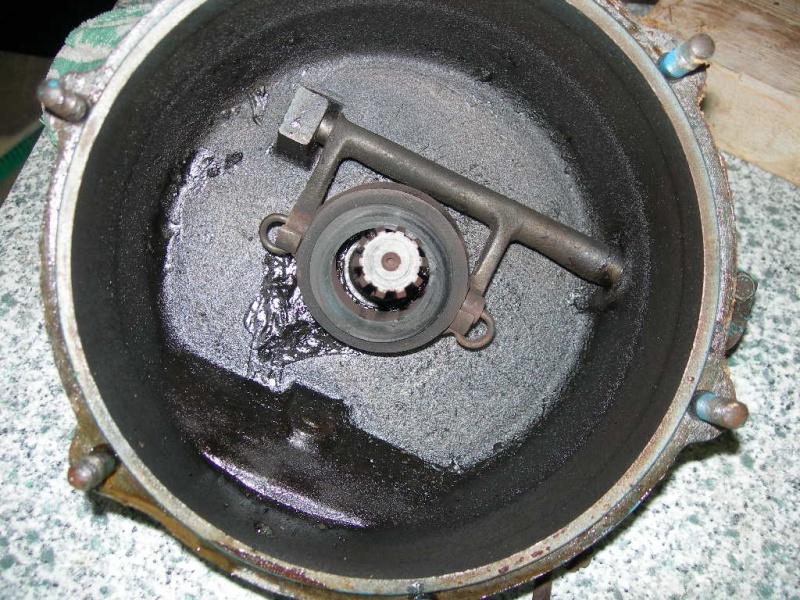 Sortir un moteur 1030 Dscn9910