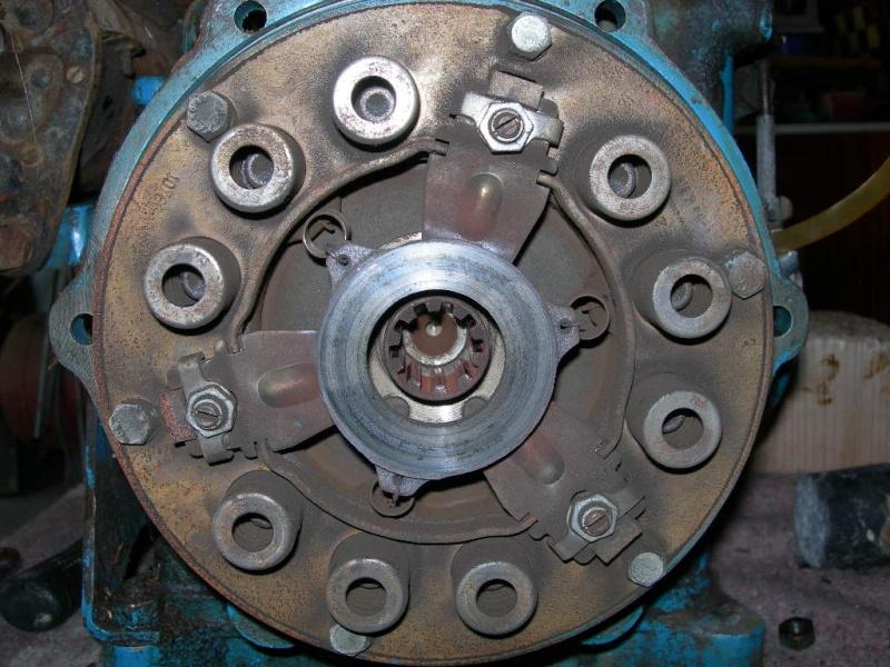 Sortir un moteur 1030 Dscn9911