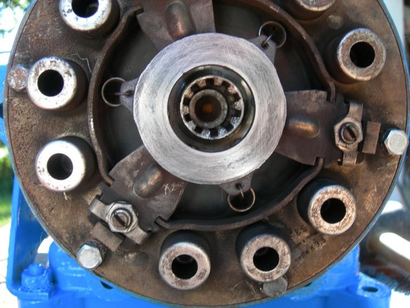 Sortir un moteur 1030 Dscn9923
