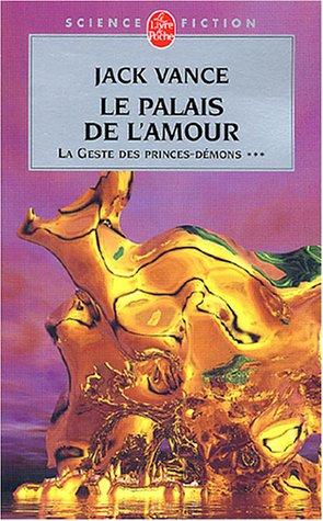 L'ARBORE DI DIANA ou Le Palais de l'Amour  Martin i Soler  5111re10