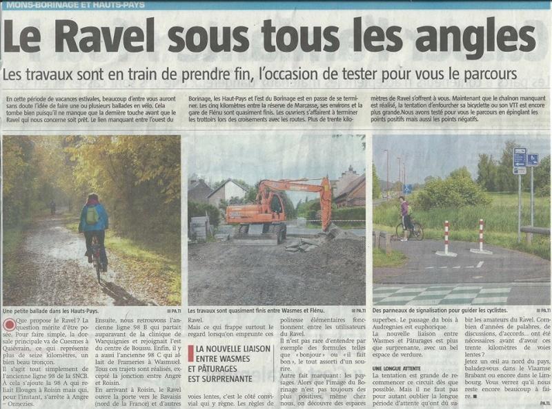 RAVeL L098 01 Post Général - Page 2 2013-l10