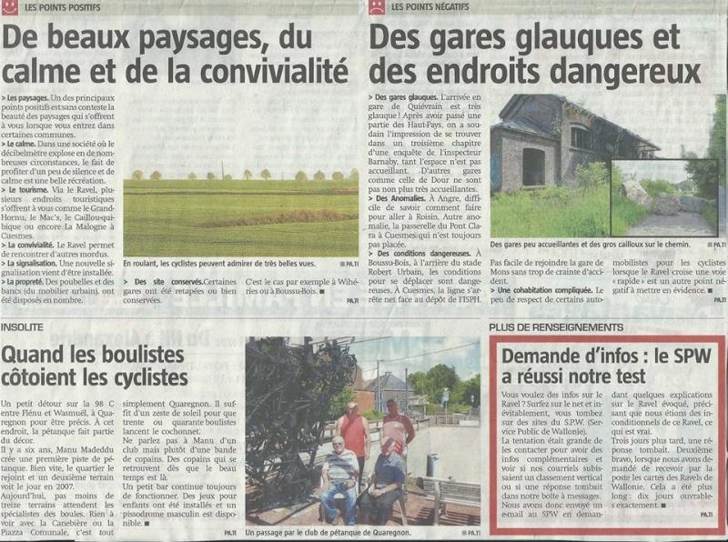 RAVeL L098 01 Post Général - Page 2 2013-l11