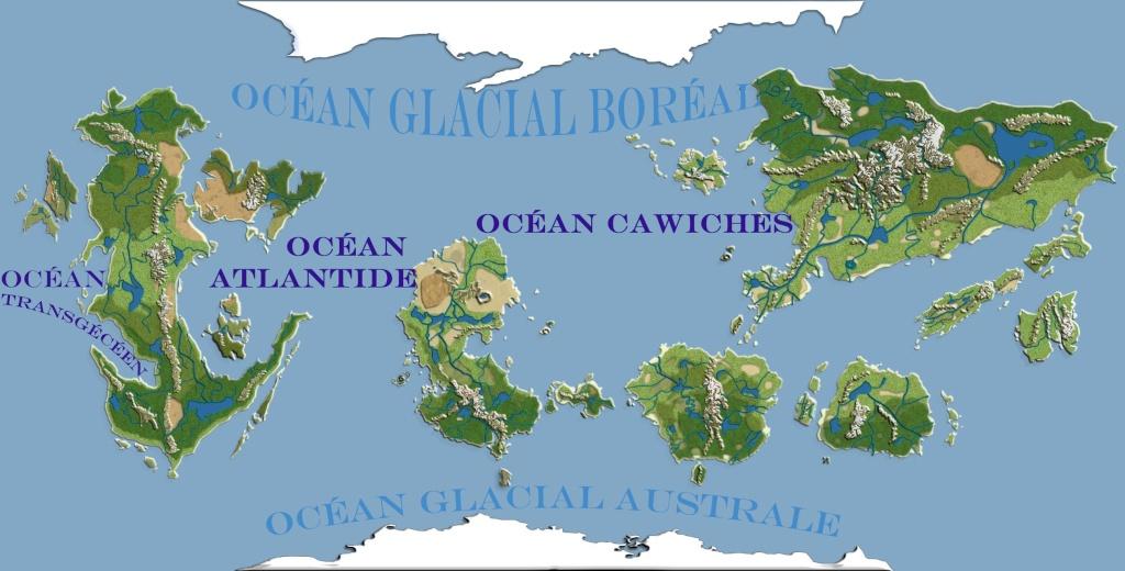 Institut Gécéen de Géographie Ocaan_13