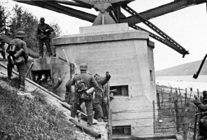 prisonniers de guerre Canal_10