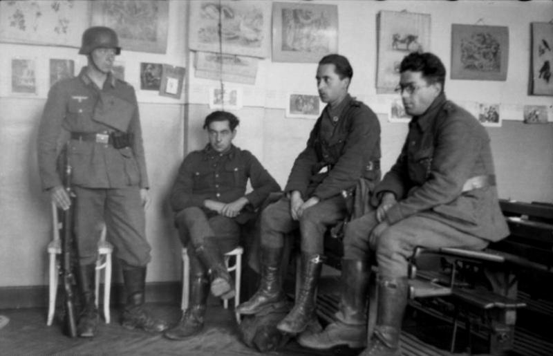 prisonniers de guerre Sdfhn10