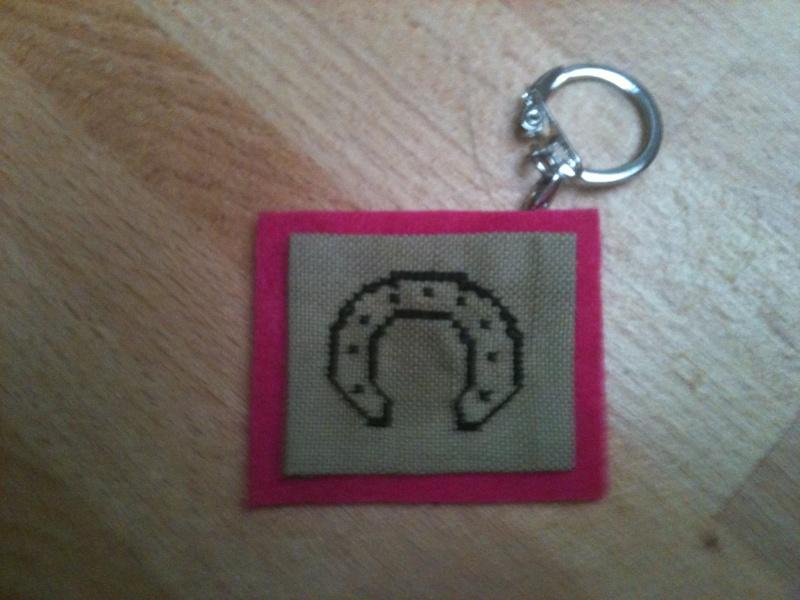 Porte clefs personnalisés Img_0316