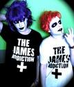The James Addiction - Official Thread An6fr10
