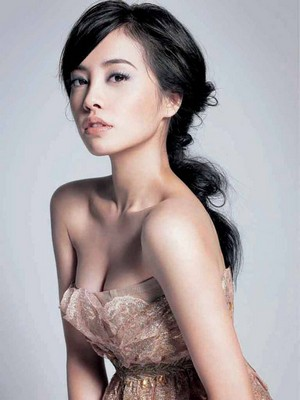 Jolin Tsai Sans_t10