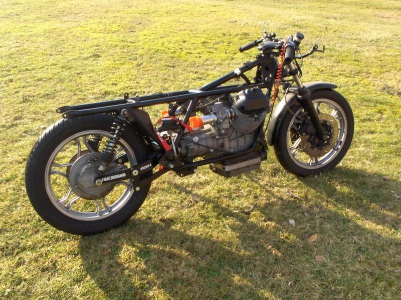 Gus Kuhn Racer Hpim1610