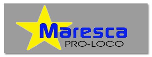 23 SETTEMBRE 2012 - ROAD TO MARESCA  Maresc11