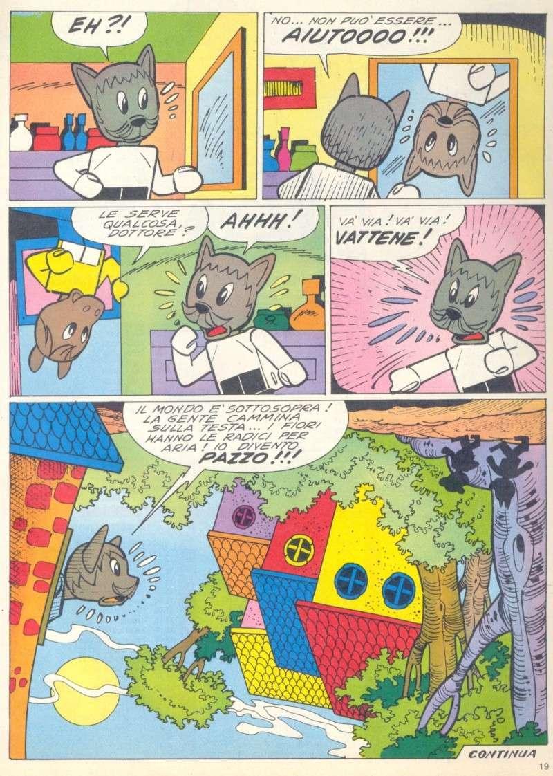 Fabuland (LEGO) - 1979-1989 Fabula13