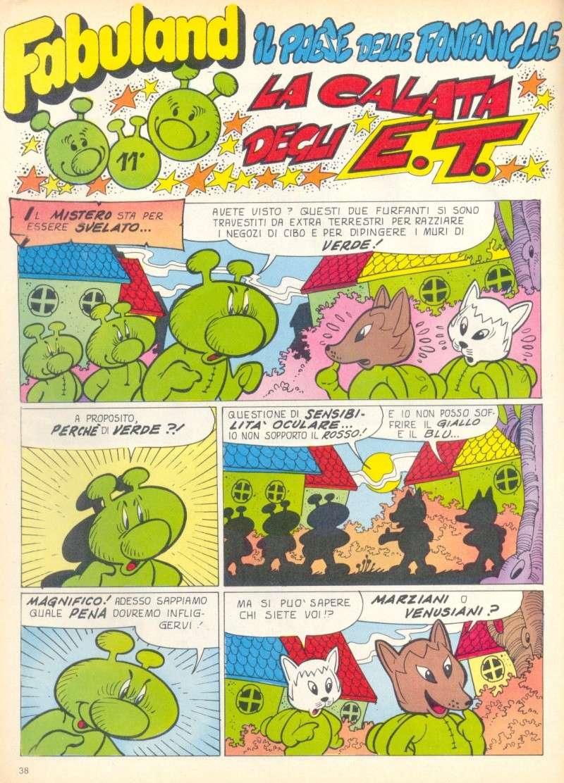 Fabuland (LEGO) - 1979-1989 Fabula16