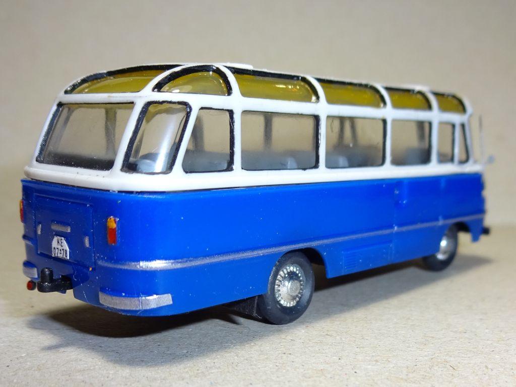 Robur Bus (Espewe Neuauflage) Dsc00317