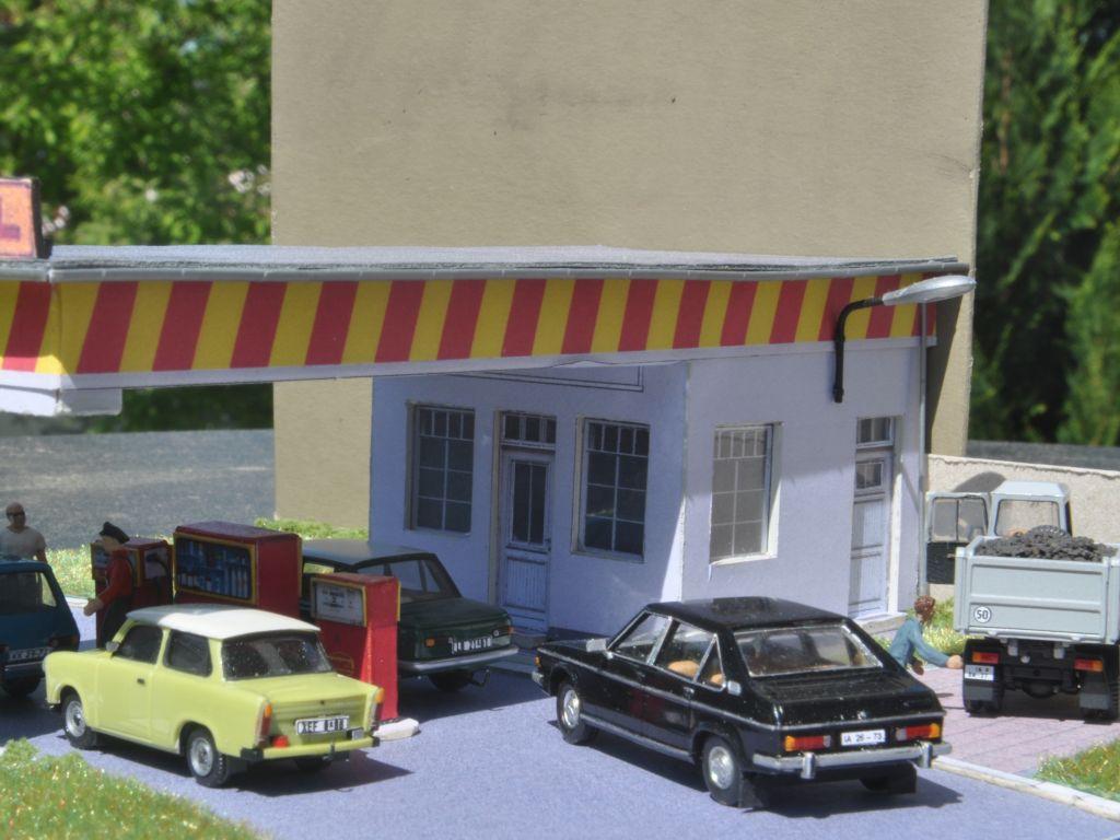 Tankstelle Berlin Sonnenallee Dsc_0314