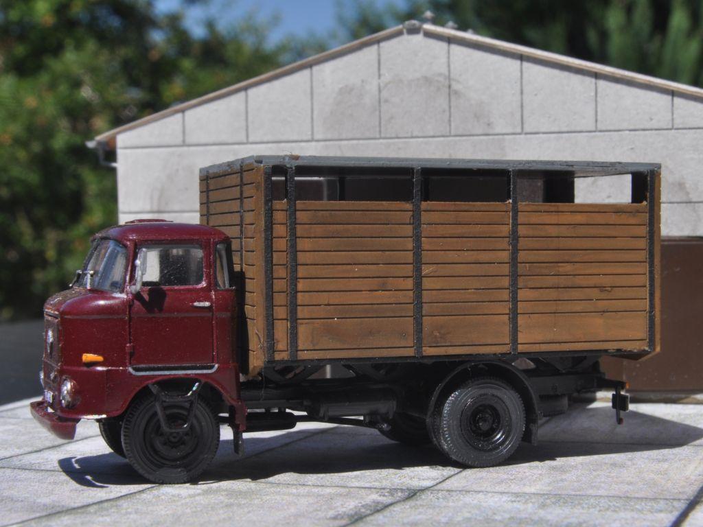 W50 Viehtransporter - Seite 2 Dsc_0510