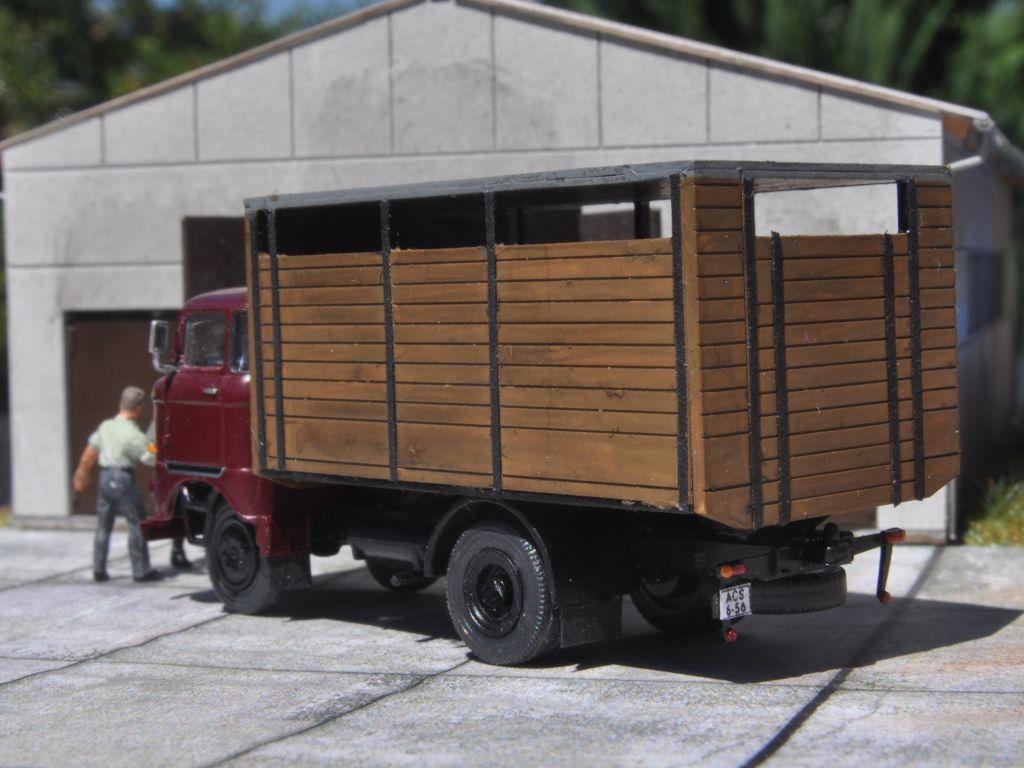W50 Viehtransporter - Seite 2 Dsc_0511