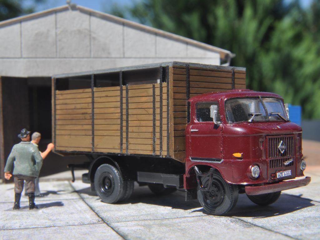 W50 Viehtransporter - Seite 2 Dsc_0512
